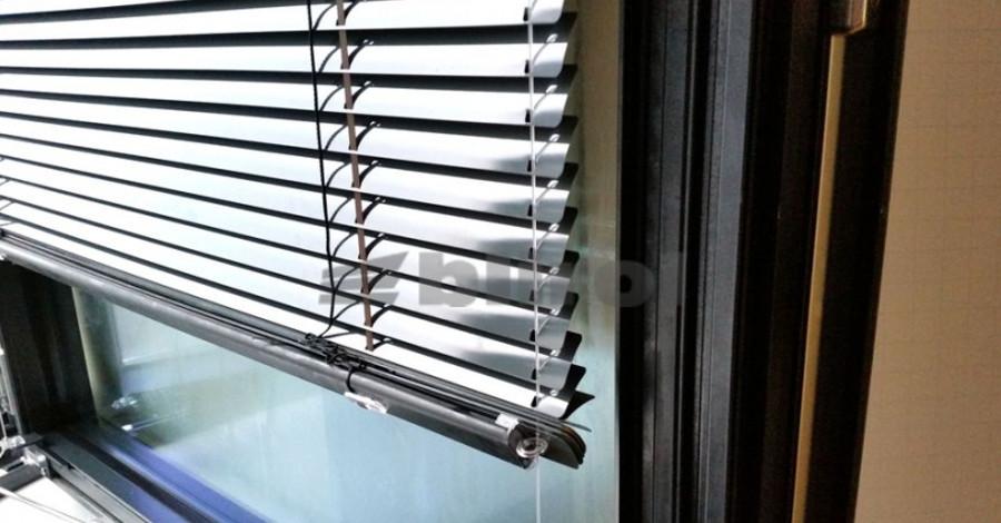 Príjemný pohľad do vášho interiéru vďaka moderným žalúziám