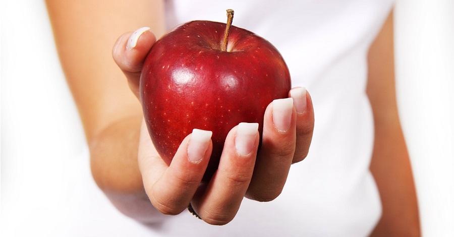 Najúčinnejšie diéty, ktoré neškodia vášmu telu