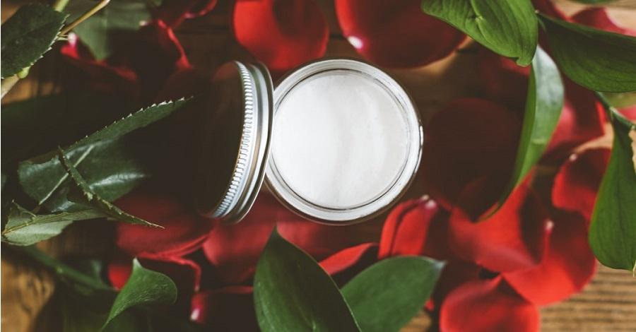 Kyselina hyalurónová - pre krásu aj zdravie